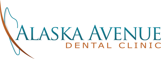 Alaska Avenue Dental